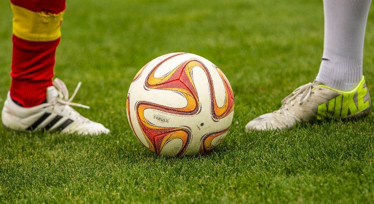 Online Soccer Agent