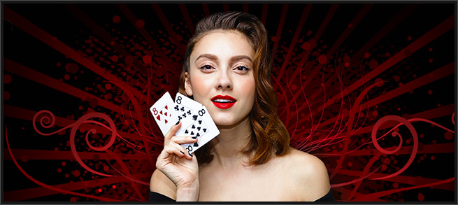 online poker gambling sites