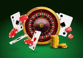 Gamblingonlinesites In Order To Get