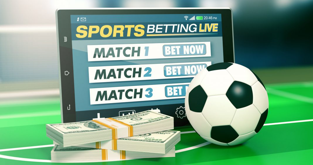 Tips to satisfying online sports toto website benefit rules