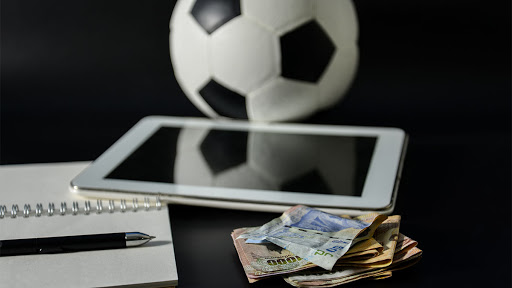football betting deals