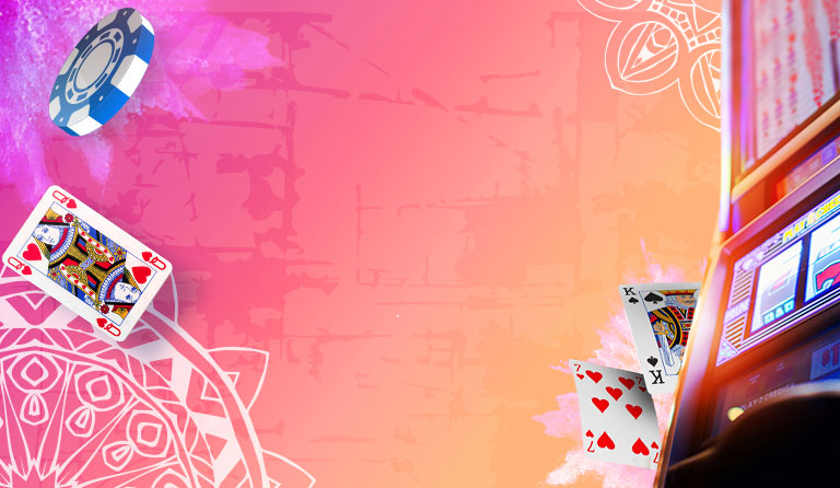 Time to find offers with the help of online casino