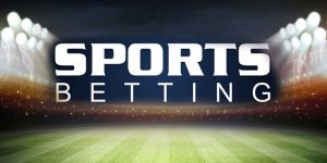 nfl and sports betting