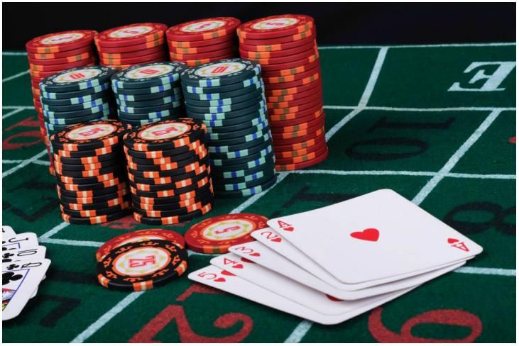 Card Game Master