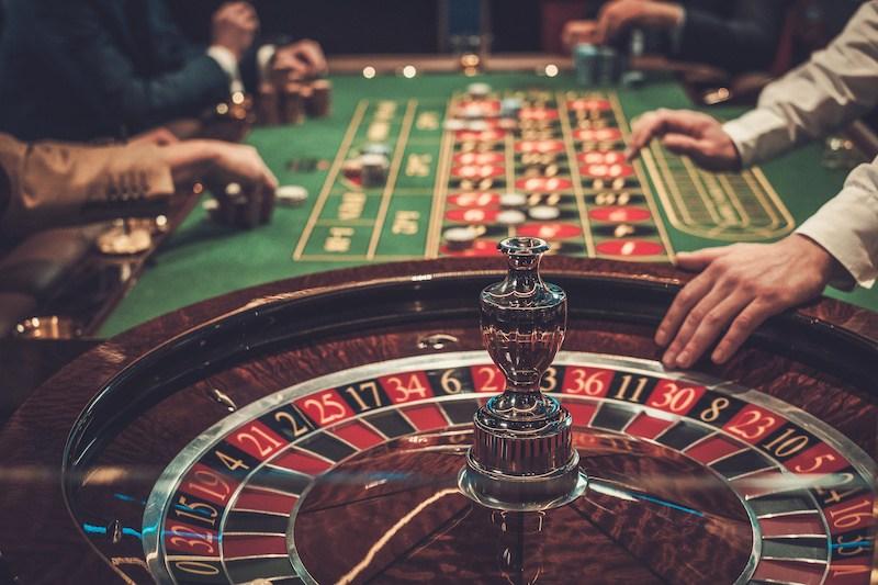 bk casino
