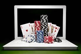 BandarQQ Gambling