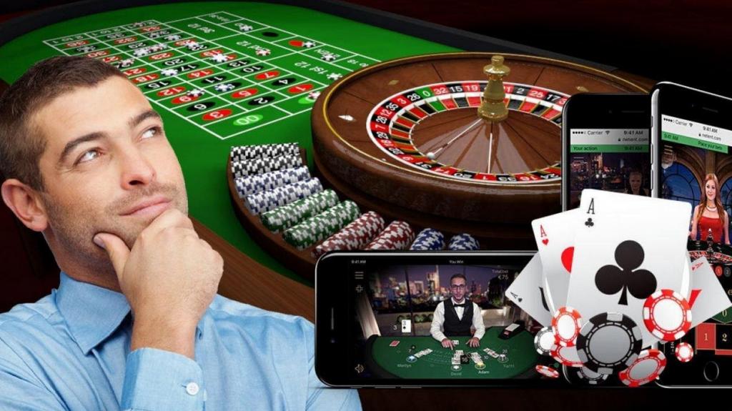 h&r block online gambling
