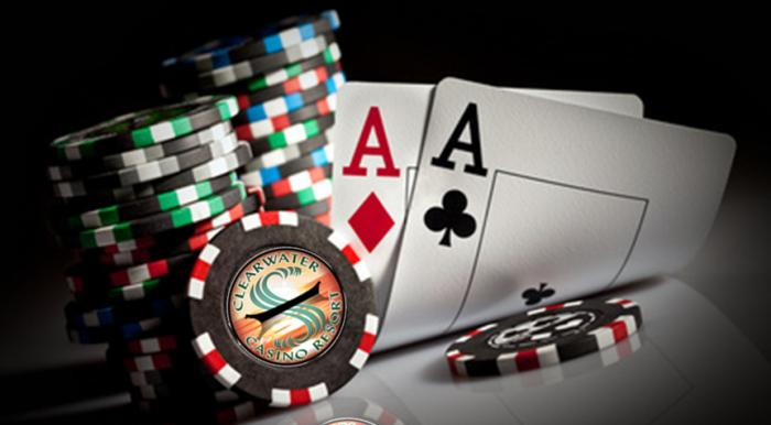 Best Online Casino Guide