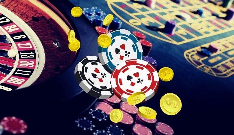 online gamble malaysia